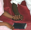 Paul_and_prasanna_hands_28