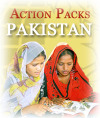 Actionpackpakistan