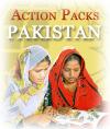 Actionpackpakistan