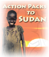 Actionpacksudan_2