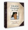 Irandesperateforgod