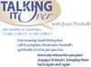Talkingitover_ad