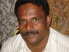 India_chandrakanth