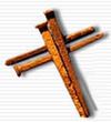 Persecutioncross_1